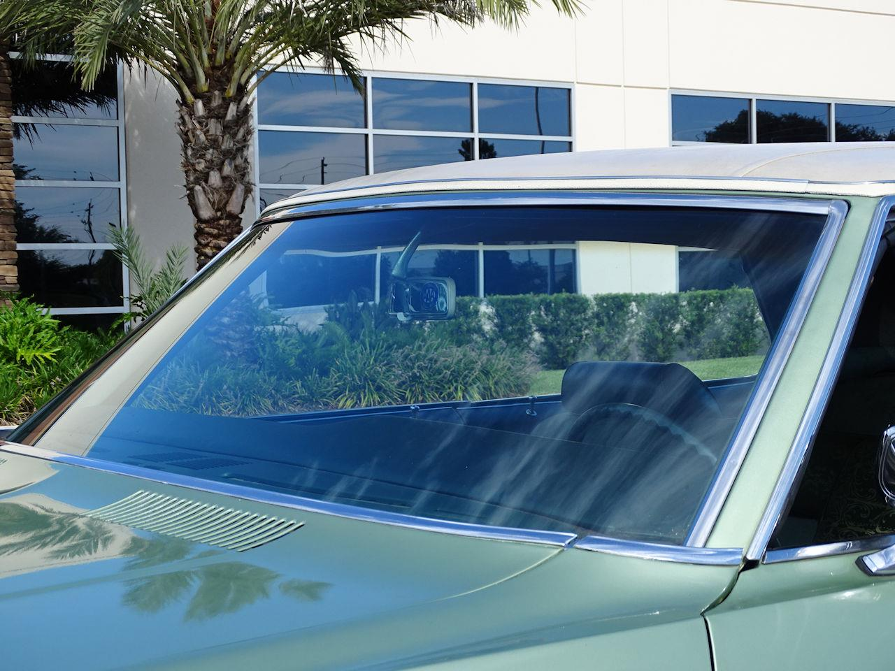 Large Picture of 1970 Electra Offered by Gateway Classic Cars - Orlando - KE2P