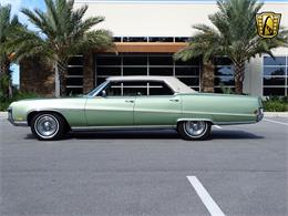 Picture of 1970 Electra located in Florida Offered by Gateway Classic Cars - Orlando - KE2P