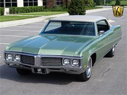 Picture of Classic '70 Electra Offered by Gateway Classic Cars - Orlando - KE2P