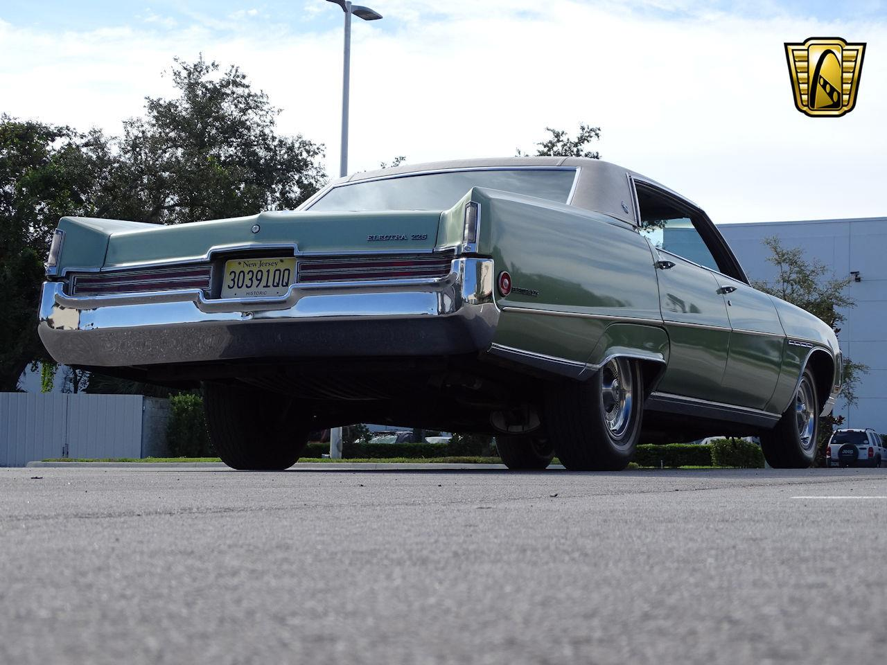 Large Picture of 1970 Buick Electra located in Lake Mary Florida - $10,995.00 Offered by Gateway Classic Cars - Orlando - KE2P