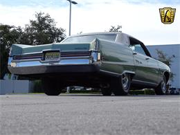 Picture of Classic 1970 Electra Offered by Gateway Classic Cars - Orlando - KE2P