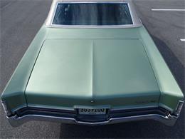 Picture of '70 Buick Electra - $10,995.00 Offered by Gateway Classic Cars - Orlando - KE2P