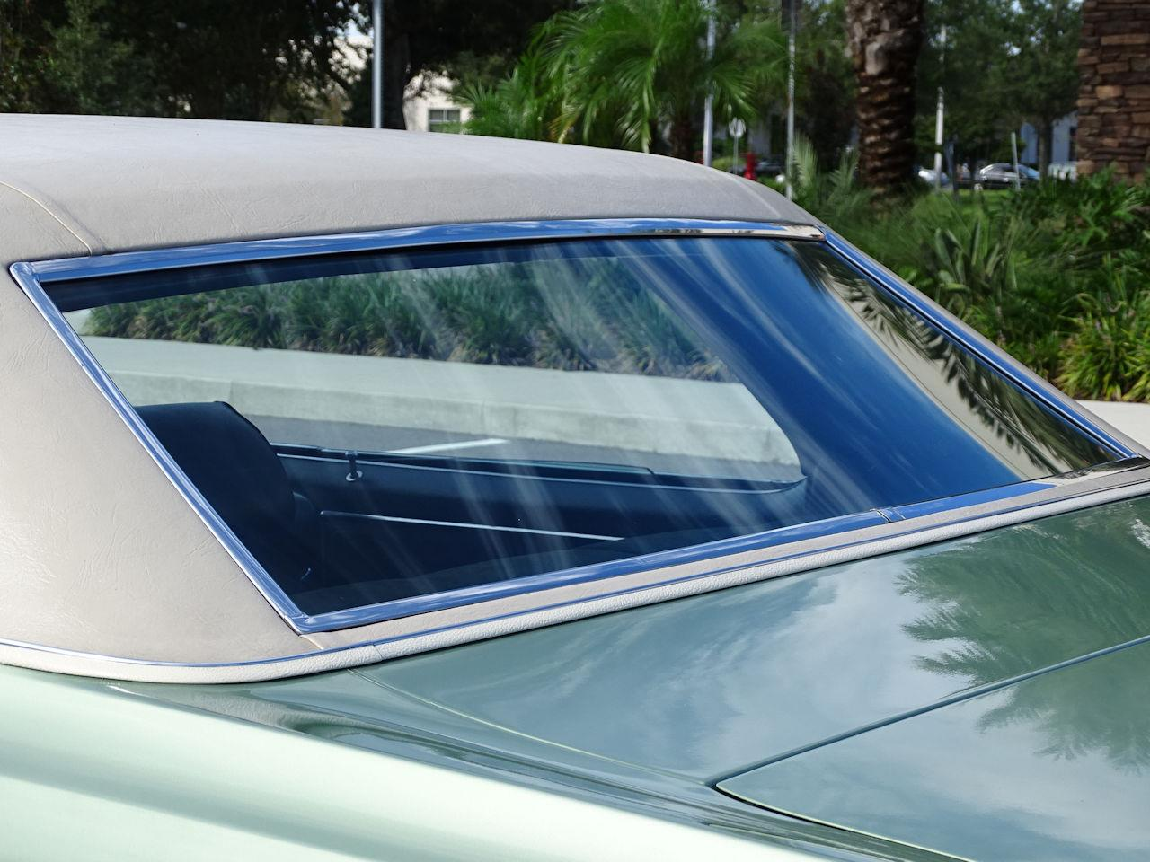 Large Picture of 1970 Buick Electra Offered by Gateway Classic Cars - Orlando - KE2P