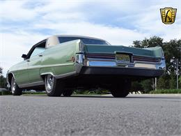 Picture of Classic '70 Electra located in Florida - KE2P
