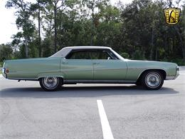 Picture of '70 Buick Electra located in Lake Mary Florida - $10,995.00 Offered by Gateway Classic Cars - Orlando - KE2P