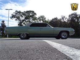 Picture of Classic '70 Electra - $10,995.00 - KE2P