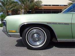 Picture of Classic '70 Electra located in Lake Mary Florida - $10,995.00 Offered by Gateway Classic Cars - Orlando - KE2P