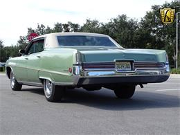 Picture of '70 Electra - $10,995.00 - KE2P
