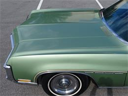 Picture of Classic 1970 Buick Electra - $10,995.00 - KE2P