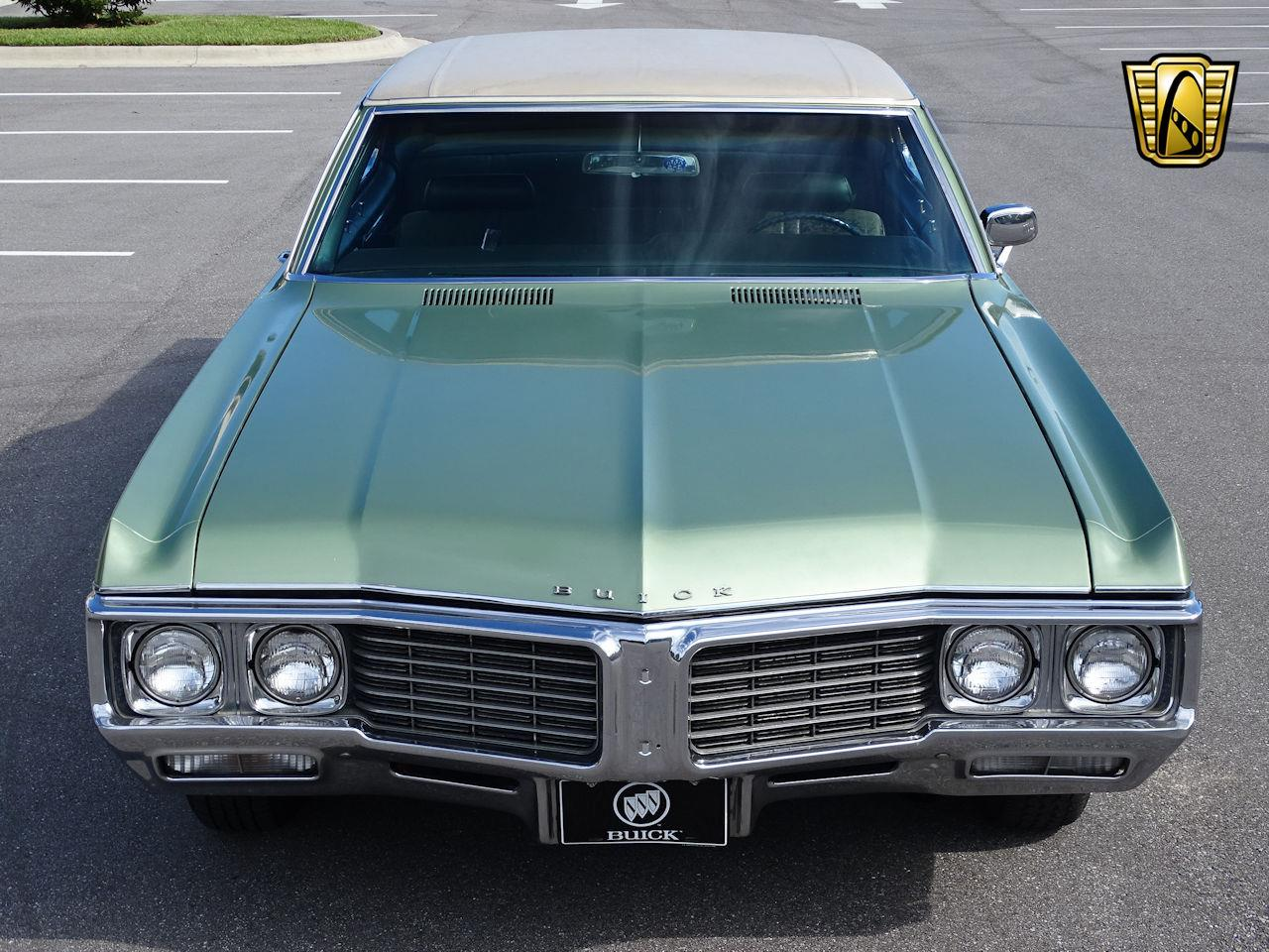 Large Picture of '70 Buick Electra located in Lake Mary Florida - $10,995.00 - KE2P