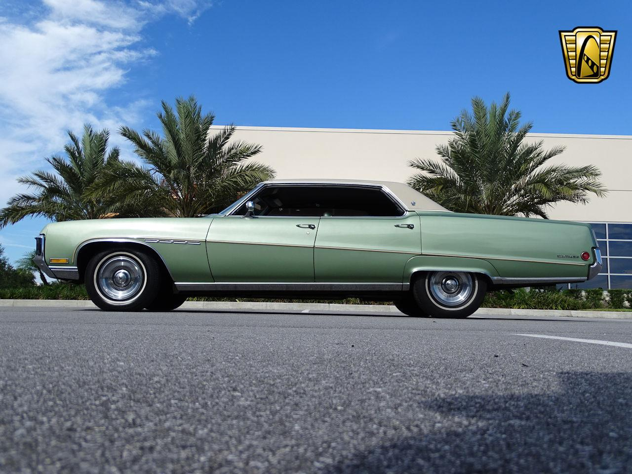 Large Picture of '70 Buick Electra located in Lake Mary Florida - KE2P