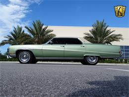 Picture of Classic '70 Electra - $10,995.00 Offered by Gateway Classic Cars - Orlando - KE2P