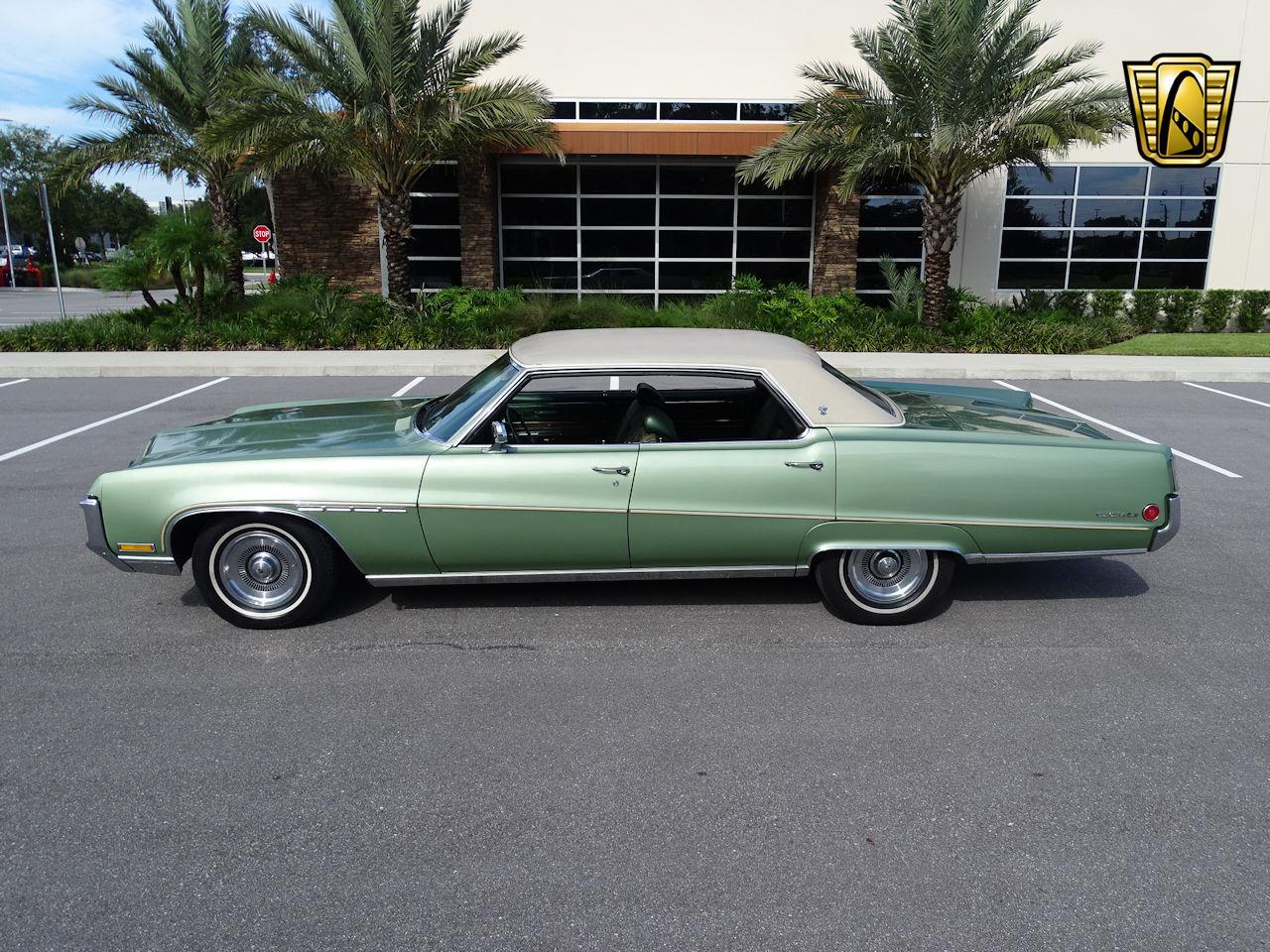 Large Picture of '70 Electra - $10,995.00 - KE2P