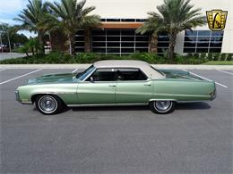 Picture of Classic '70 Buick Electra - $10,995.00 - KE2P