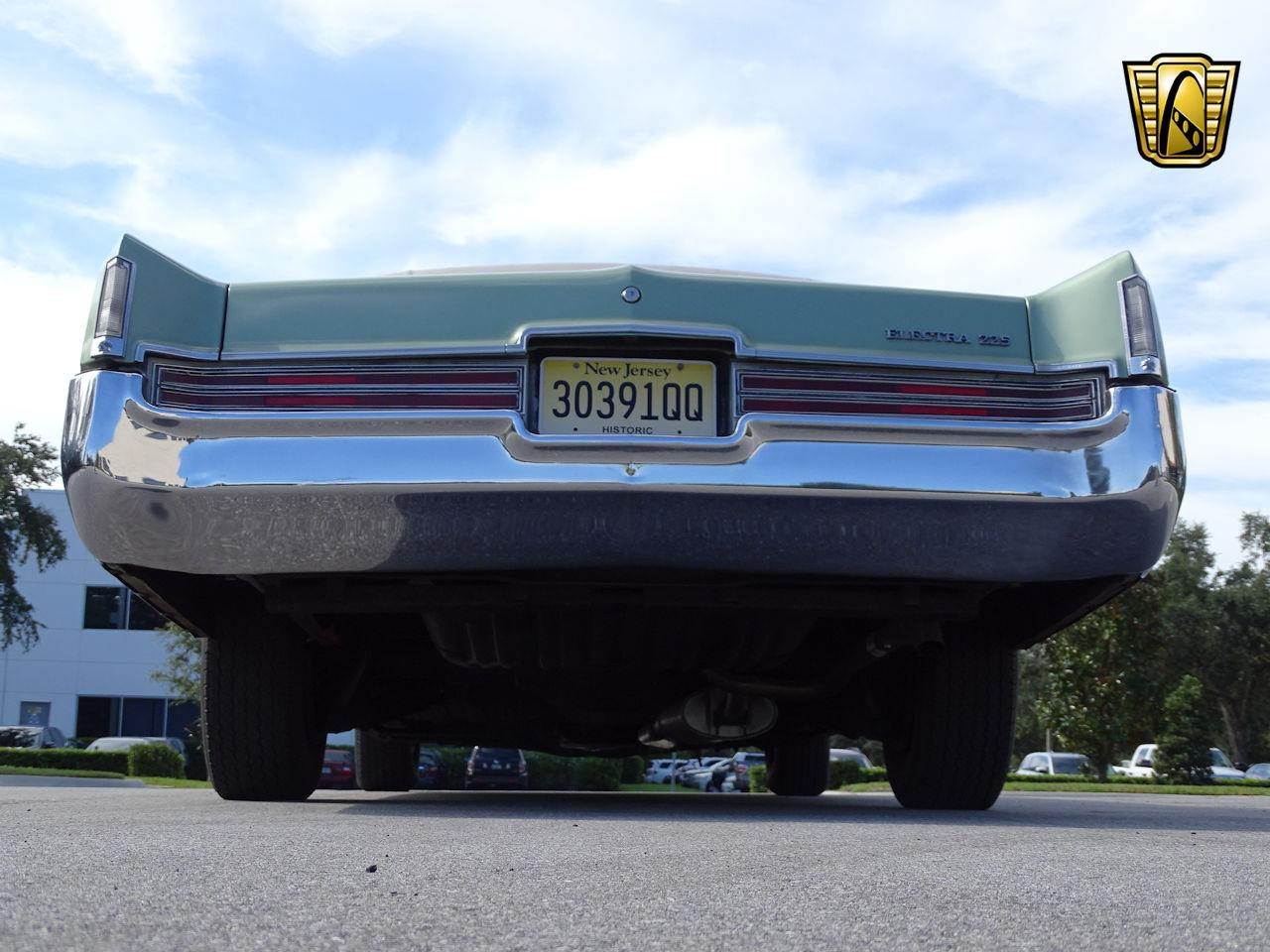 Large Picture of 1970 Buick Electra - $10,995.00 Offered by Gateway Classic Cars - Orlando - KE2P