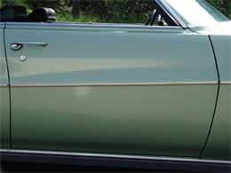 Picture of 1970 Electra located in Lake Mary Florida - KE2P