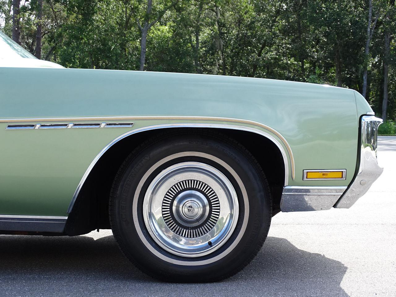Large Picture of Classic 1970 Buick Electra - $10,995.00 - KE2P
