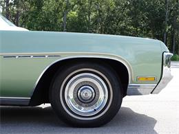 Picture of '70 Buick Electra located in Lake Mary Florida - KE2P