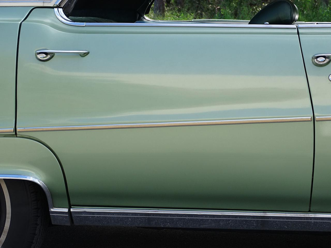 Large Picture of Classic '70 Buick Electra located in Lake Mary Florida Offered by Gateway Classic Cars - Orlando - KE2P