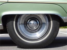 Picture of 1970 Electra located in Florida - $10,995.00 Offered by Gateway Classic Cars - Orlando - KE2P