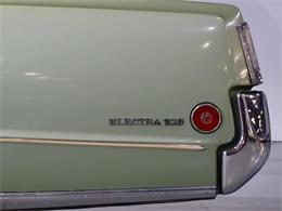 Picture of '70 Electra - KE2P