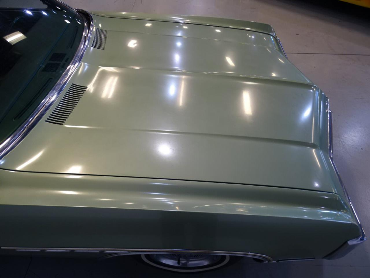 Large Picture of '70 Electra - KE2P
