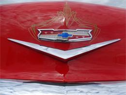 Picture of '56 Bel Air - KE32