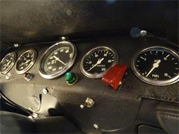 Picture of '67 Mustang - KE36