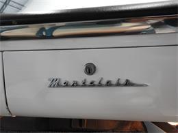 Picture of '56 Montclair - KE3K