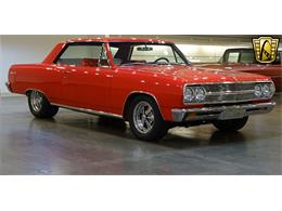 Picture of Classic '65 Chevrolet Chevelle - KE3S