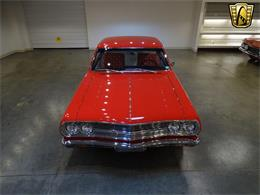 Picture of Classic 1965 Chevrolet Chevelle - KE3S