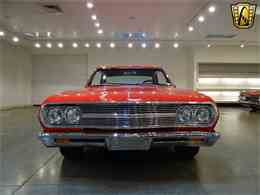 Picture of '65 Chevelle - KE3S