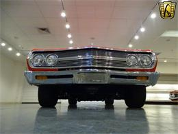 Picture of Classic '65 Chevelle Offered by Gateway Classic Cars - St. Louis - KE3S