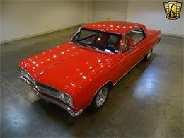Picture of '65 Chevelle - $123,000.00 Offered by Gateway Classic Cars - St. Louis - KE3S