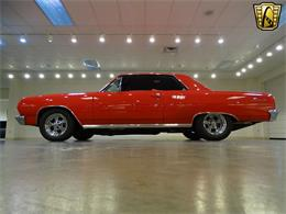 Picture of 1965 Chevrolet Chevelle - $123,000.00 Offered by Gateway Classic Cars - St. Louis - KE3S
