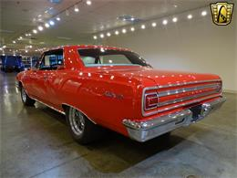 Picture of 1965 Chevelle - $123,000.00 - KE3S