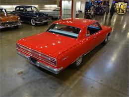 Picture of Classic 1965 Chevrolet Chevelle - $123,000.00 - KE3S