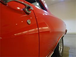 Picture of '65 Chevelle - $123,000.00 - KE3S
