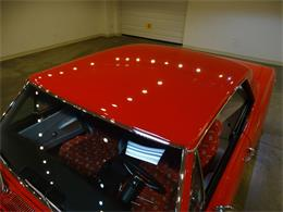 Picture of Classic '65 Chevelle located in Illinois - $123,000.00 Offered by Gateway Classic Cars - St. Louis - KE3S