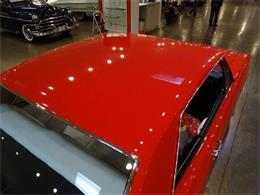 Picture of 1965 Chevelle Offered by Gateway Classic Cars - St. Louis - KE3S