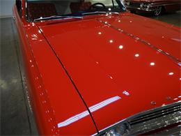 Picture of 1965 Chevrolet Chevelle located in O'Fallon Illinois Offered by Gateway Classic Cars - St. Louis - KE3S