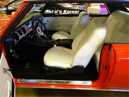 Picture of '65 Chevelle Offered by Gateway Classic Cars - St. Louis - KE3S