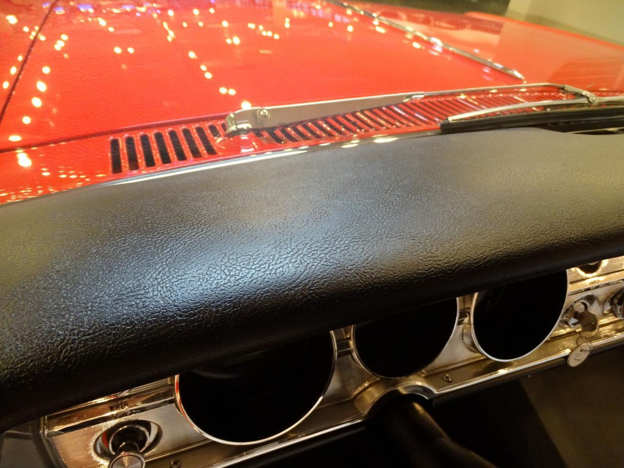 Large Picture of Classic '65 Chevrolet Chevelle Offered by Gateway Classic Cars - St. Louis - KE3S