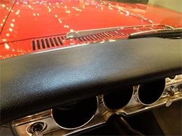 Picture of Classic '65 Chevrolet Chevelle located in O'Fallon Illinois Offered by Gateway Classic Cars - St. Louis - KE3S