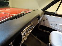 Picture of '65 Chevrolet Chevelle Offered by Gateway Classic Cars - St. Louis - KE3S