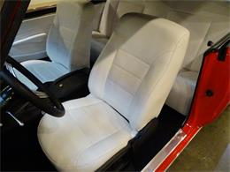 Picture of 1965 Chevelle - $123,000.00 Offered by Gateway Classic Cars - St. Louis - KE3S