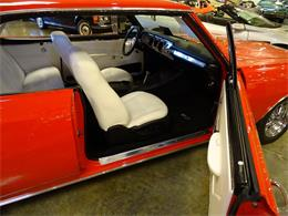 Picture of Classic '65 Chevelle - $123,000.00 - KE3S