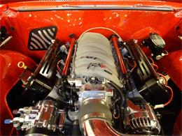 Picture of Classic '65 Chevelle - KE3S