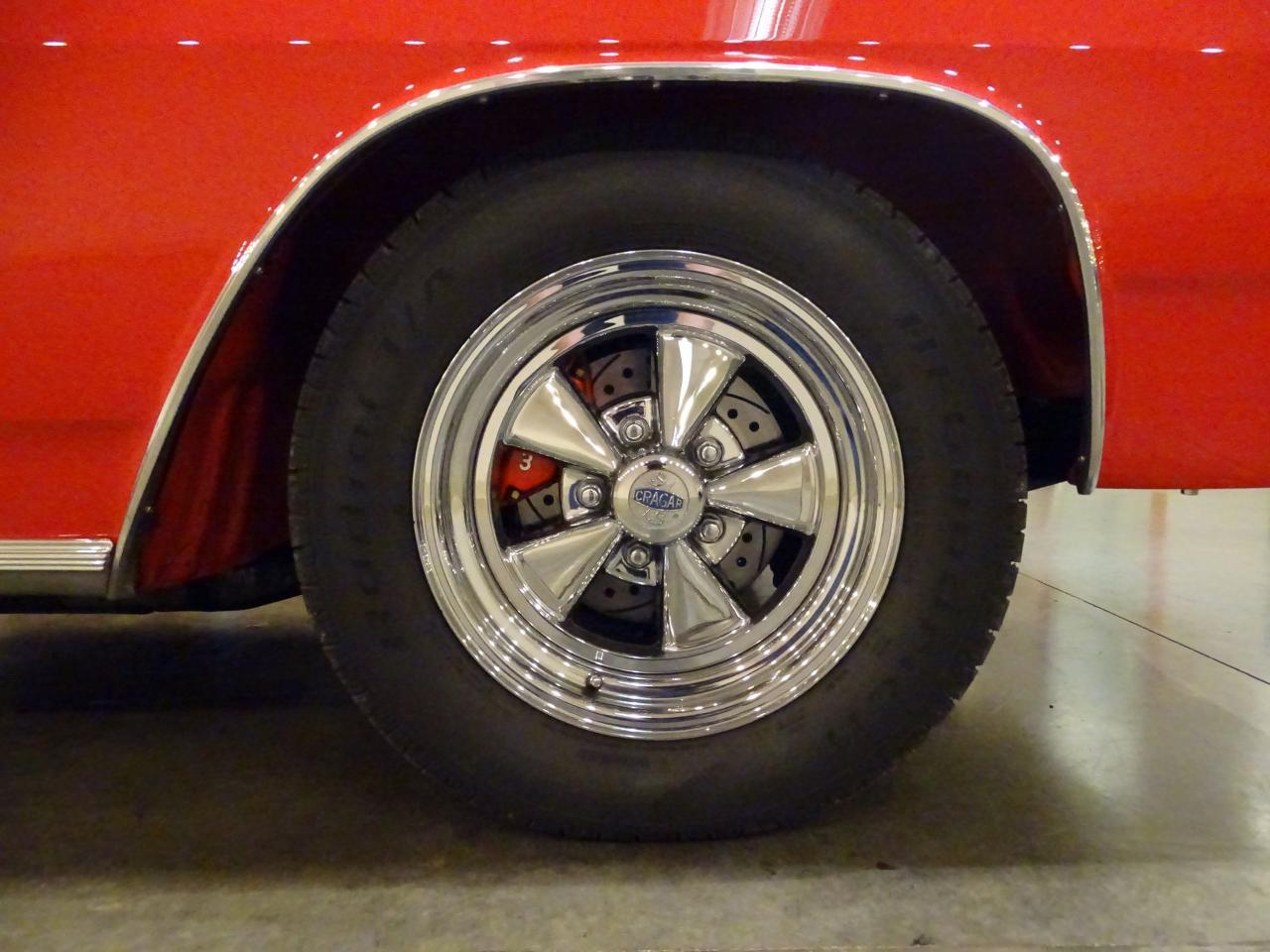 Large Picture of 1965 Chevelle - $123,000.00 Offered by Gateway Classic Cars - St. Louis - KE3S