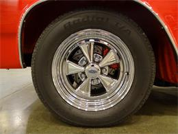 Picture of 1965 Chevelle - KE3S